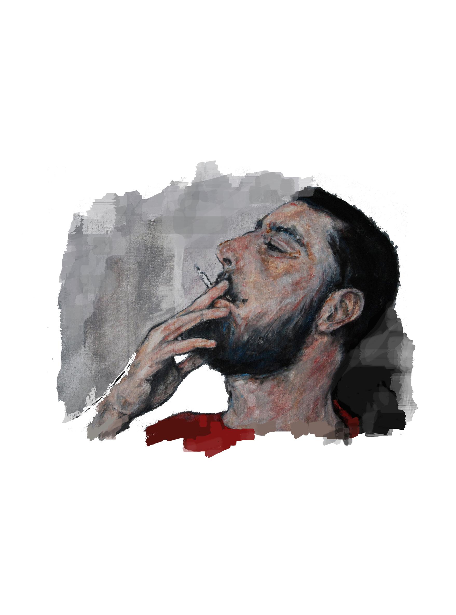 ©EAlmeras_cigarette_2020